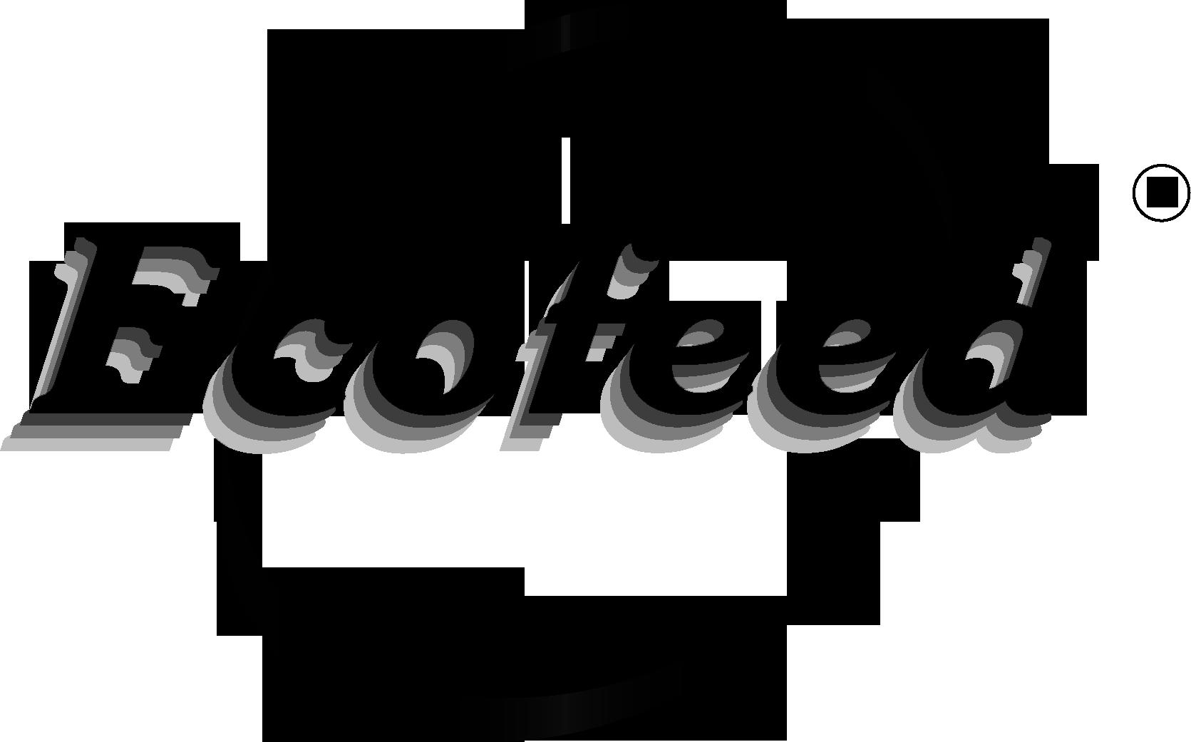 Ecofeed ®